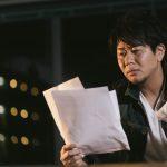 アニメ制作会社|作画監督の仕事